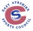 East Ayrshire Sports Council